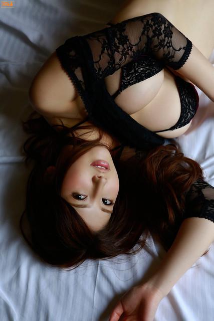 Arisa 亜里沙
