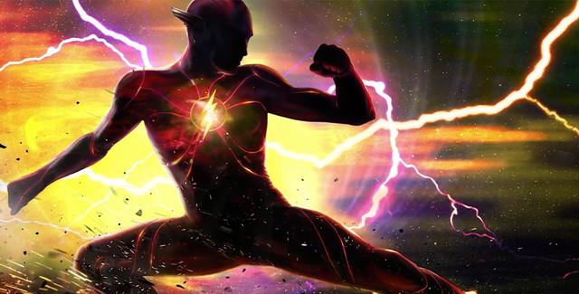 DC-Fandome-Novas-Imagens-de-Flash-2