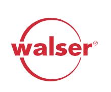 walser-gruppe-com