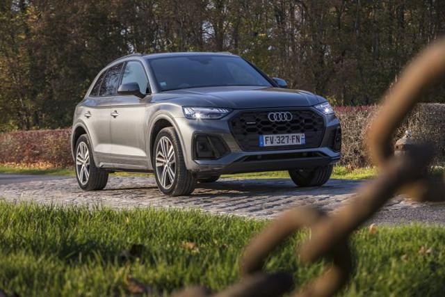2020 - [Audi] Q5 II restylé - Page 3 FB28-E49-F-39-CB-4425-B5-F8-D0-F3-FE6185-C8