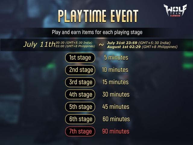 playtime-4-3