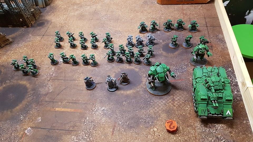 Salamander-Army.jpg