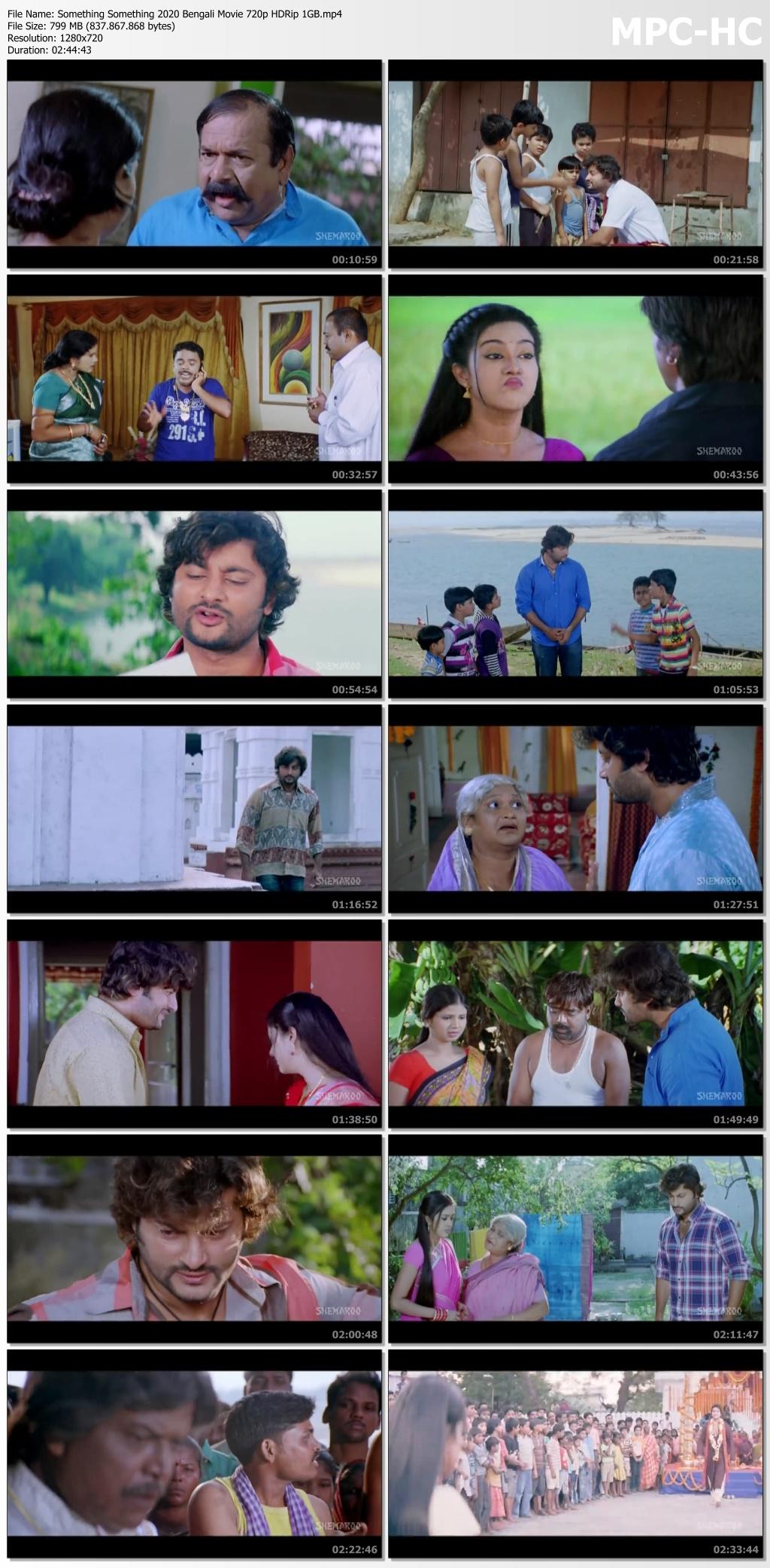 Something-Something-2020-Bengali-Movie-720p-HDRip-1-GB-mp4-thumbs