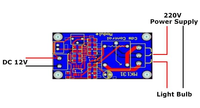 XH-M131-009