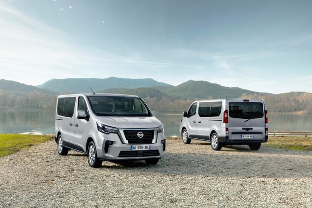 2014 [Renault/Opel/Fiat/Nissan] Trafic/Vivaro/Talento/NV300 - Page 21 AE18457-E-61-CA-4712-B3-F3-8-CCD10-C18-F85