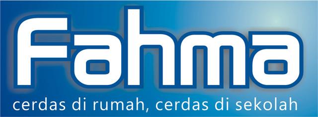 FAHMA