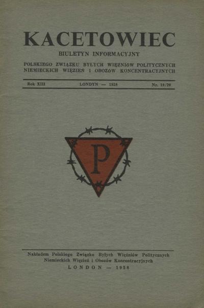 antykwariat-kacetowiec1958-gg