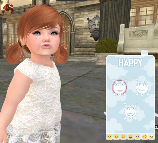 Toddleedoo-baby-Opal-Head
