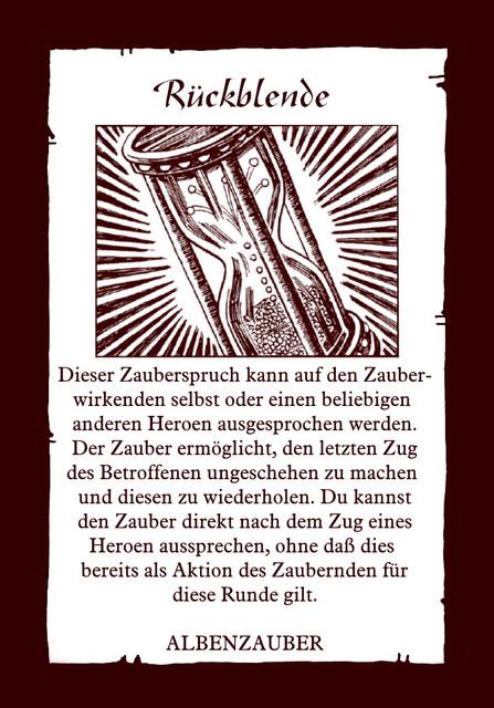 Albenzauber-Rueckblende.jpg