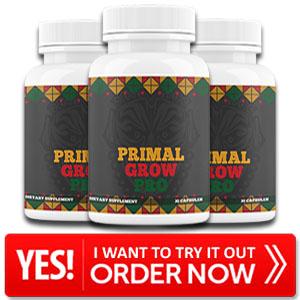 Primal-Grow-Pro-1
