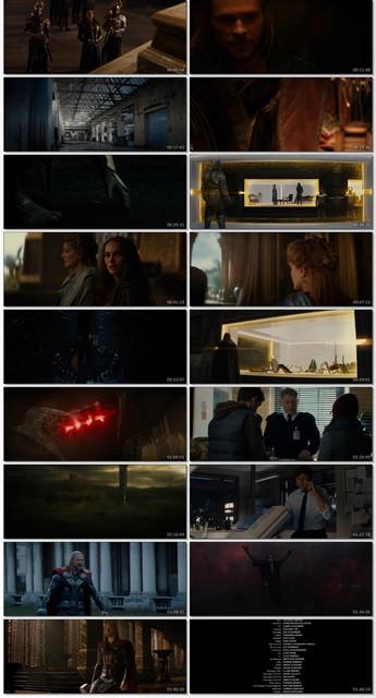 Thor-The-Dark-World-2013-Dual-Audio-Hindi-www-7-Star-HD-Page-ORG-720p-Blu-Ray-x264-ESubs-1-mkv-thumb