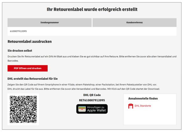ZK-55-195-09-DHL-R-ckholauftrag-online-2
