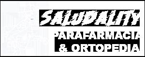 Saludarity