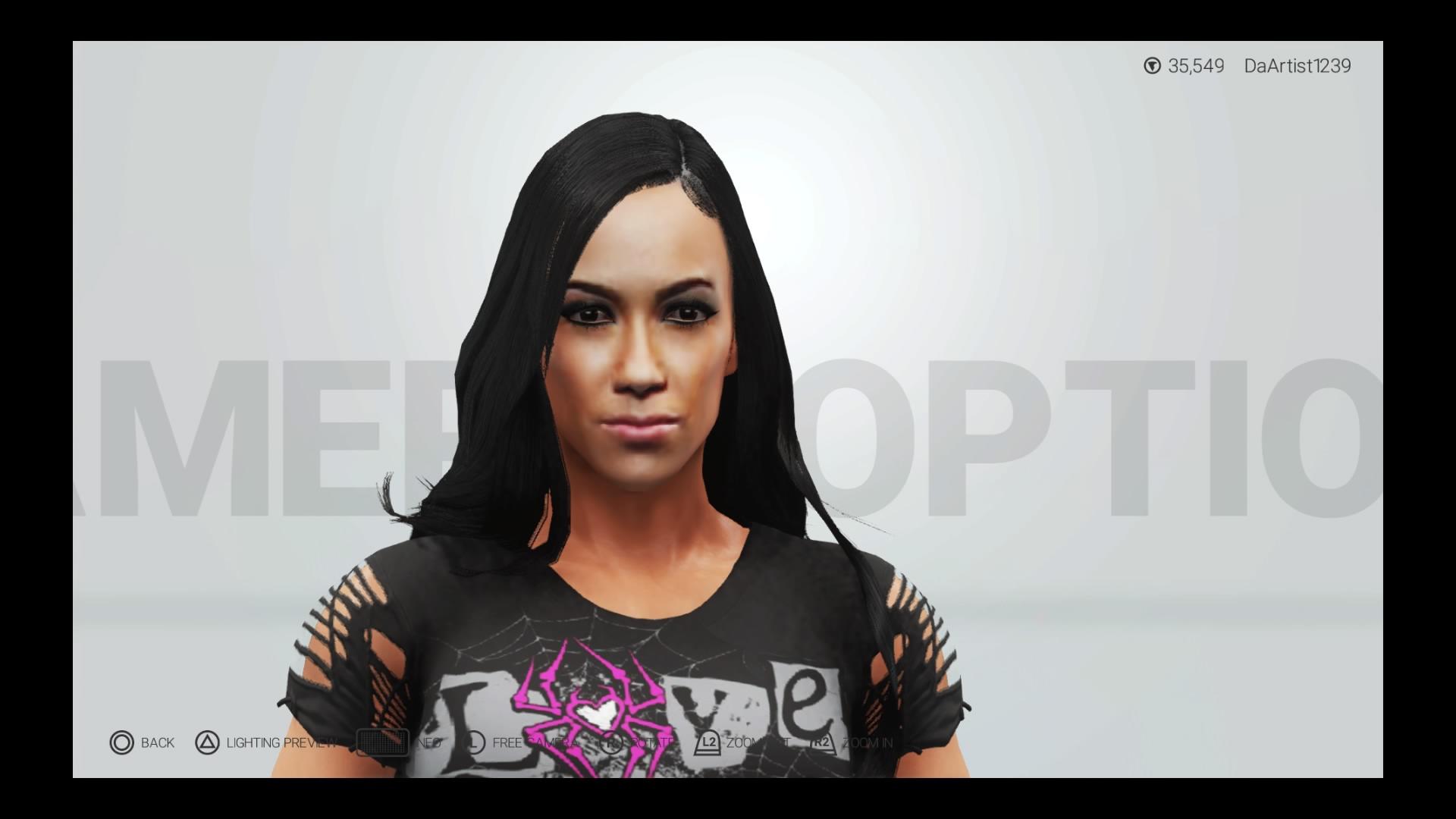 WWE-2-K19-20181208080709.jpg