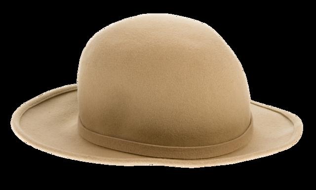 fashion-hat-png-HD