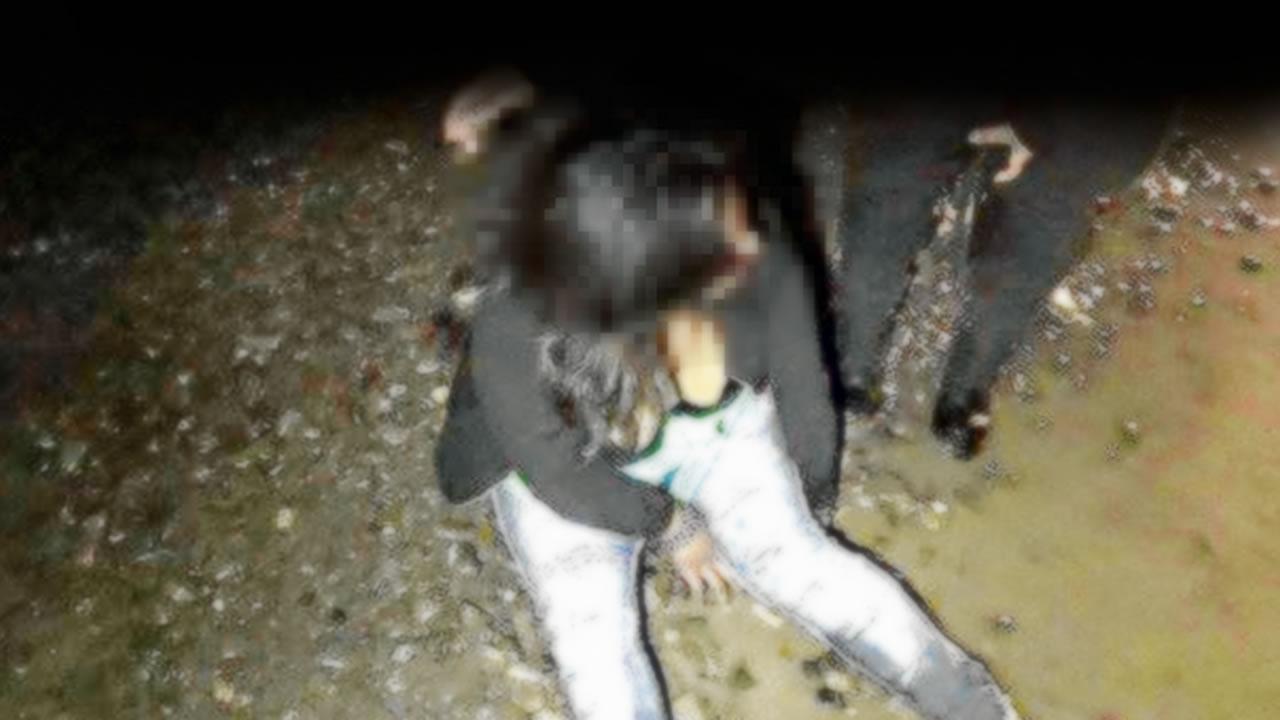 Mujer de 21 años denuncia violación a la salida de local en Yunguyo