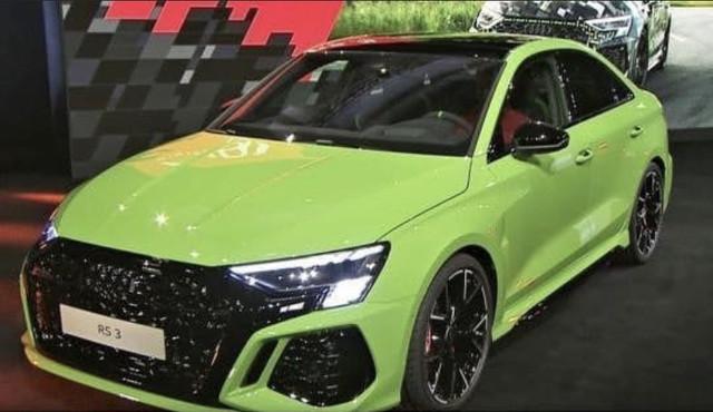 2020 - [Audi] A3 IV - Page 25 6476-B56-E-EDE7-41-CC-AE76-0-FEE504-C7-EBC