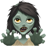 zombie-droopy-eye-3.png