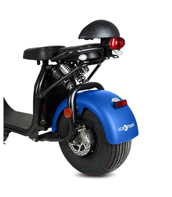 maverick-ii-citycoco-de-ultima-tecnologia-motor-1500w-color-azul-1