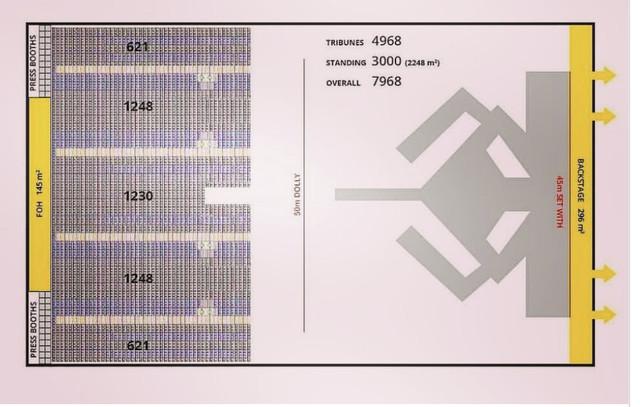 DFFCF2-C9-9-C45-48-D5-B35-D-CAA6-E863-BC23.jpg