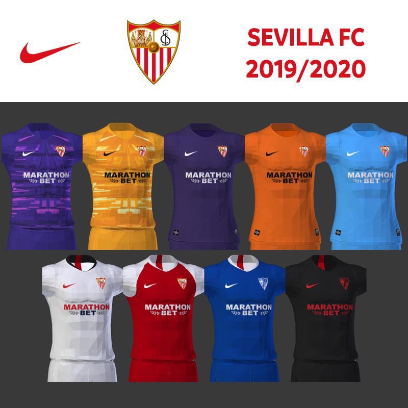 [Image: SEVILLA-2019-2020.png]