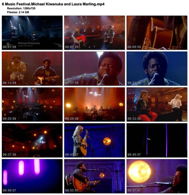 6-Music-Festival-Michael-Kiwanuka-and-Laura-Marling.jpg