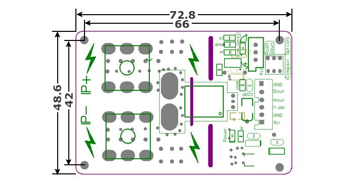 ACS758-ECB-IND-001