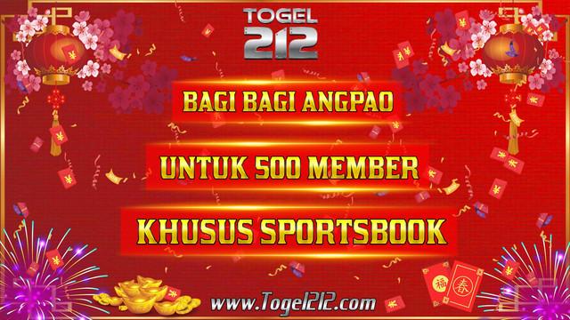 TOGEL ONLINE | TOGEL SINGAPURA | TOGEL HONGKONG | TOGEL SYDNEY | TOGEL MAGNUM - Page 2 27