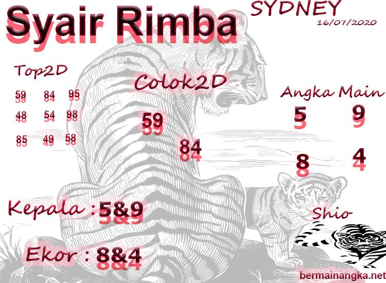 SYAIR-RIMBA-SYDNEY-16