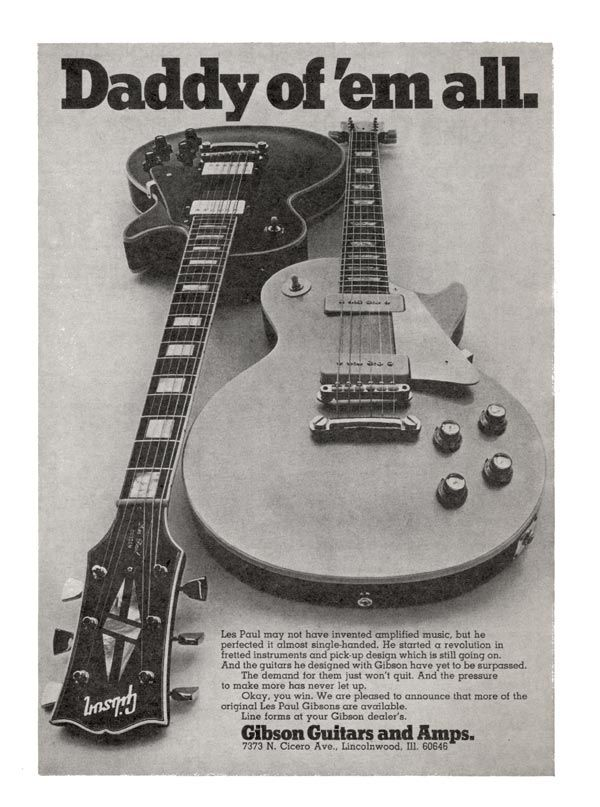 Gibson-Vintage-06.jpg