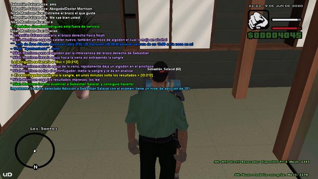 Captura-de-pantalla-2587.png