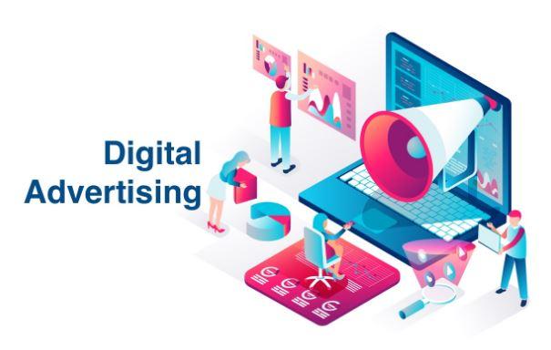 Tips Memilih Jasa Digital Advertising Bandung