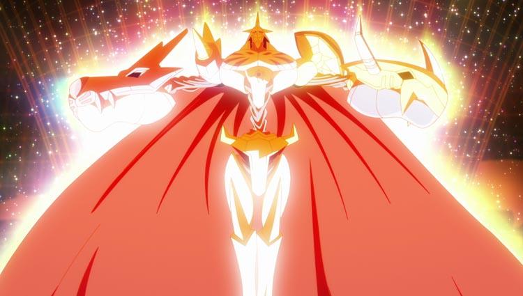 04-Digimon-Adventure-Last-Evolution-Kizuna.jpg