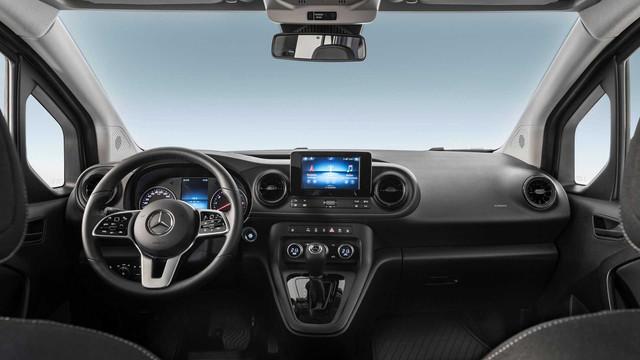 2020 - [Mercedes] Classe T/Citan II - Page 5 FBDE0-F43-9-CD9-41-BC-A2-D5-24-C1940-A7-E89