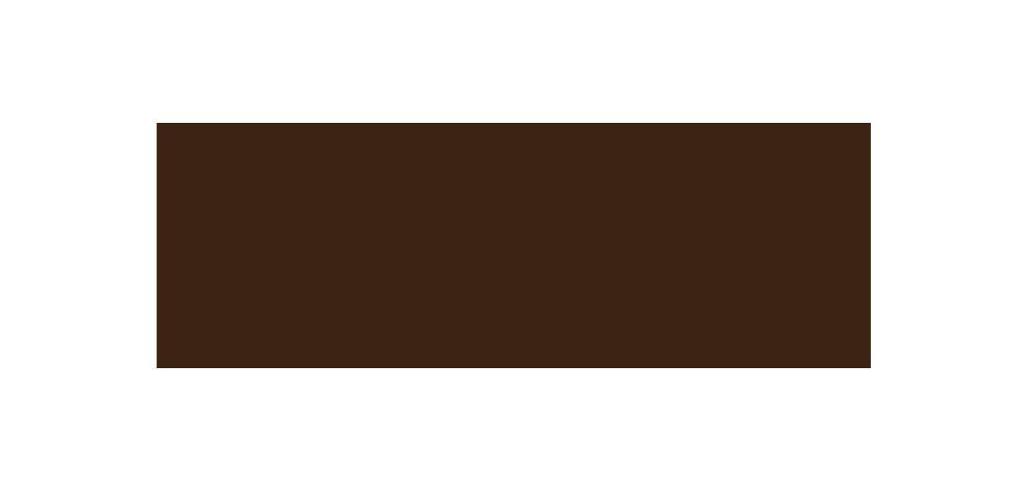 Beige-Logo-Brown-copy
