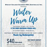 Winter-Warmer-1
