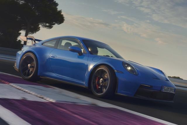 2018 - [Porsche] 911 - Page 22 80-BAE678-F7-BD-470-F-805-C-AD09-D340-E7-FA