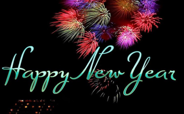 Happy-New-Year-Background-Image-2021-Free-Download