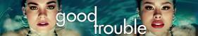 GOOD TROUBLE 2x04 (Sub ITA) s02e04