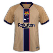 https://i.ibb.co/4McMm0m/Barca-fantasy-ext3.png