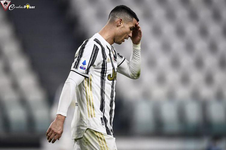 Perempat Final Liga Champions Tanpa Aksi Ronaldo, Messi juga Terancam