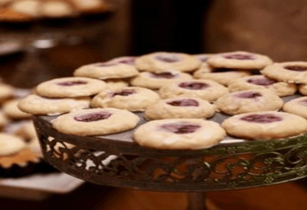 bakery terkenal di surabaya