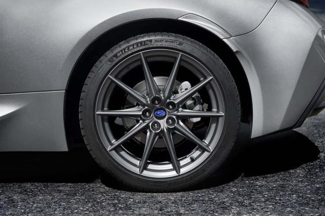 2021 - [Toyota/Subaru] GR86/BRZ II - Page 2 66286-E69-A5-BA-4-BCE-B991-0-B9-AA6-B25776