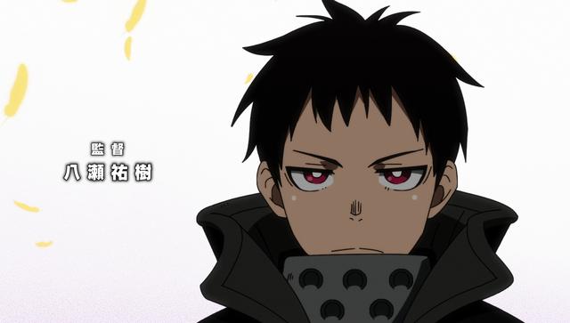 anime05501