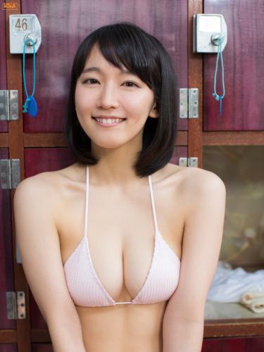06-yoshioka-riho
