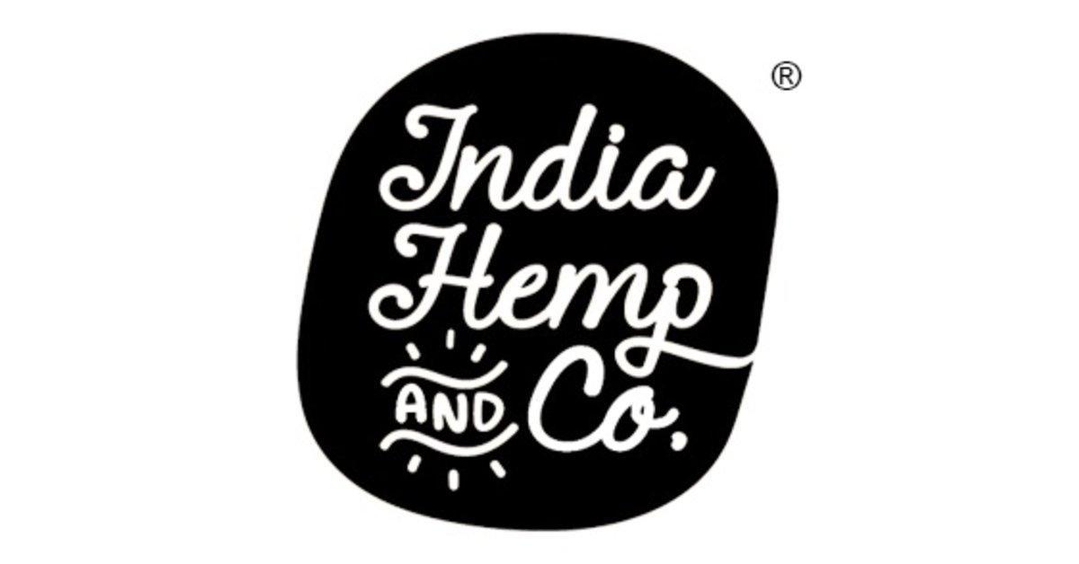 India Hemp and Co