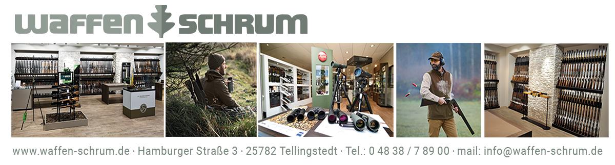 Schrum Tellingstedt