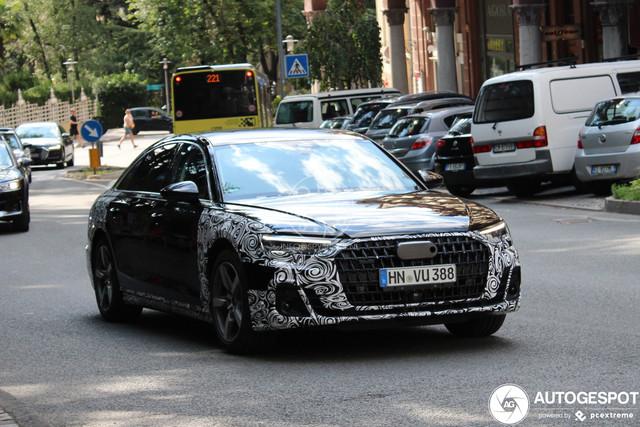 2017 - [Audi] A8 [D5] - Page 14 70-C9-C5-DE-F51-A-4410-8-C8-C-6594681-EA853