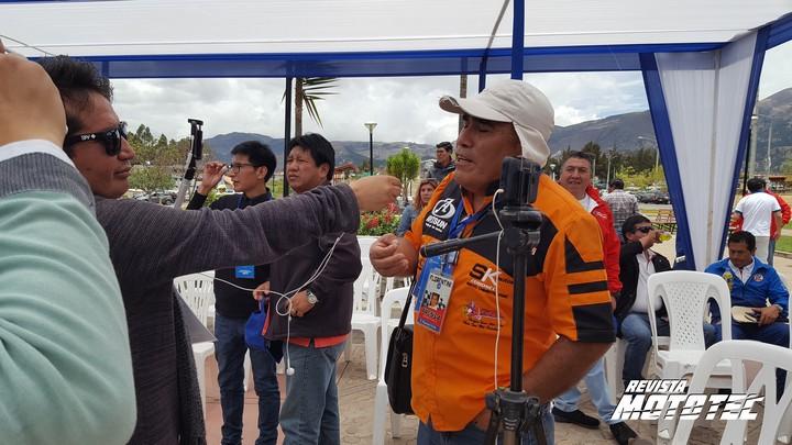 Latinoamericano-MX2-Cajamarca00029