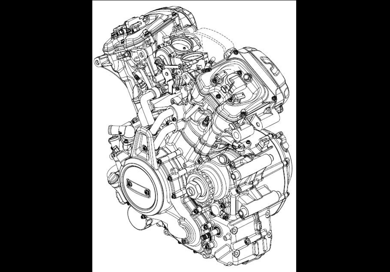 040419-harley-davidson-new-60-degree-v-twin-engine-0001-fig-2
